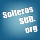 Solteros SUD